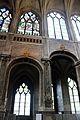 Église Saint-Merri interior 03.JPG