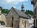Église Saint-Nicolas, Vianden.jpg