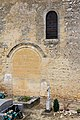 Église Saint-Pierre, Le Manoir, Calvados-2.jpg