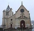 Église St Acceul Écouen 11.jpg