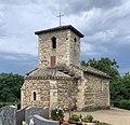 Église Sts Pierre Paul Amareins Francheleins 2.jpg