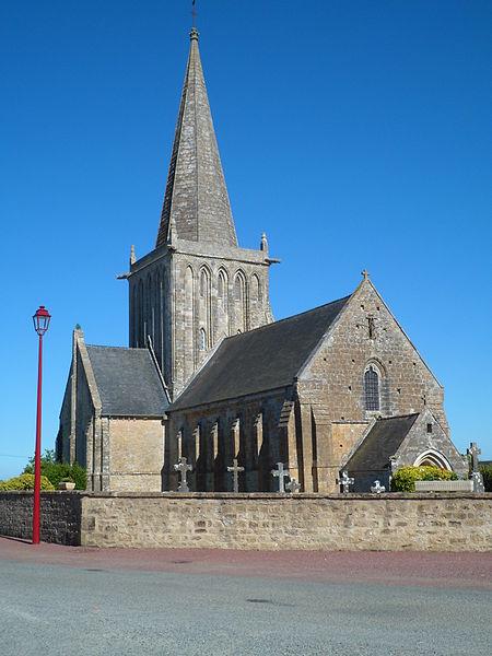 Église d'fr:Appeville