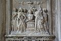 Étampes Saint-Basile110919.JPG