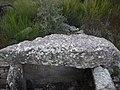 Étangs de La Jonquera - Dolmen Estanys I - 7.jpg