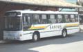 Ônibus da linha 3064 (Bicas - Guarará).png