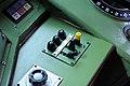 ÖBB 1010.003 PZB-Tasten.jpg
