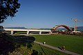 ÖBB Rheinbrücke 2012 Lustenau 33.JPG