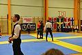 Örebro Open 2015 109.jpg
