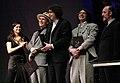 Österreichischer Filmpreis 2011 (47) Kollegium Kalksburg.jpg