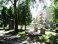 Östra mosaiska (2).JPG