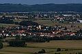 Übersbach-Südwest.jpg