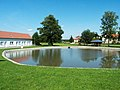 Češnovice - rybník.jpg