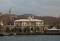 İstanbul - Sepetçiler Kasrı 2 - Şubat 2013.jpg