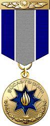 Şücaətə görə medalı.jpg