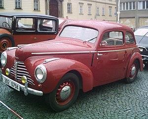 Škoda_1101_tudor.JPG
