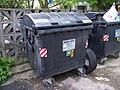 Štichova, kontejner na směsný odpad.jpg