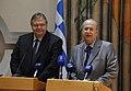 Επίσκεψη Αντιπροέδρου της Κυβέρνησης και ΥΠΕΞ Ευ. Βενιζέλου στην Κύπρο (5.7.2013) (9214926519).jpg
