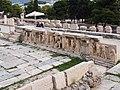 Θέατρο Διονύσου, Αθήνα 4925.jpg