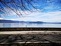 Λίμνη Ιωαννίνων sk.jpg