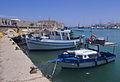 Λιμάνι Ηράκλειο 9435.jpg