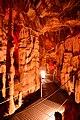 Σπήλαιο Σφενδόνη 17.jpg