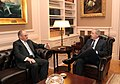 Συνάντηση ΥΠΕΞ Δ. Αβραμόπουλου με Πρέσβη Μ. Βρετανίας (8270038070).jpg