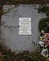 Івахни. Пам'ятний знак на честь радянських воїнів4.jpg