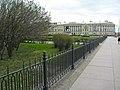 Александровский сад, ограда со стороны набережной01.jpg