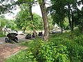 Алея слави - panoramio.jpg