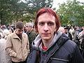 Антон Меркуров 4.jpg