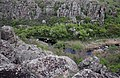 Арбузынские скалы - бугский гард.jpg