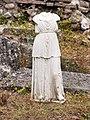 Археологический парк Дион - Dion archaeological park - Αρχαιολογικός Χώρος Δίου - panoramio (3).jpg
