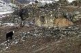 Барзикау, руины жилых домов.jpg