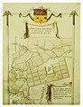 Белополье План 1787 года.jpg