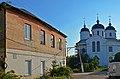 Благовiщенський монастир (мур.) м.Ніжин.jpg