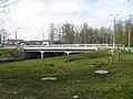 Большой Ильинский мост01.jpg