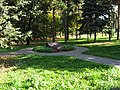 Братская могила красногвардейцев 3.JPG