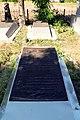 Братська могила в Оситняжці. Плита 06.JPG