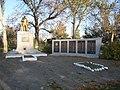 Братська могила радянських воїнів у с. Новоданилівка,.jpg