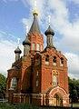 Брянск, Спасогробовская церковь.jpg