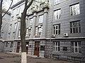 Будинок по вулиці Дворянська,1.jpg
