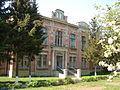 Будинок 4 (вул. Леніна, Зіньків).JPG