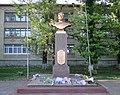 Бульвар Пушкіна (4).JPG