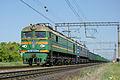 ВЛ8М-1244 Симферополь.jpg