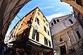 Венеција у објективу рибље oko 29.jpg