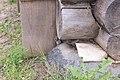 Витославлицы - Ласка в кузне.jpg