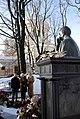 Возложение цветов к могиле Анатолия Собчака 01.jpeg