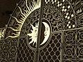 Ворота башни Сююмбике в Казани.jpg