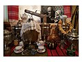 Выставка Түбән Мактама .jpg