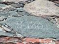 Відзы. Капліца на старых могілках пад Відзамі (06).jpg